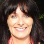 Julie Fickel Counsellor