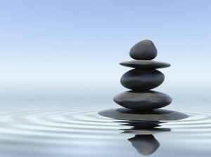 Mindfulness-300×224