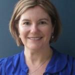 Nicole Wimmer
