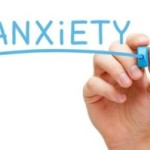 Is Anxiety Controlling Your Life?