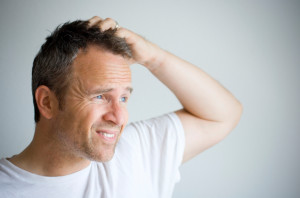 develop your emotional intelligence