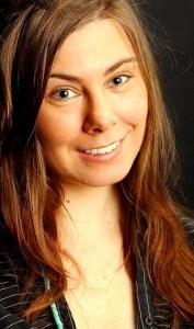 Dr Amanda White Psychologist Logan