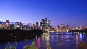 Brisbane-300x170
