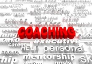 can life coaching help me