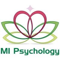 M1 Psychology Loganholme