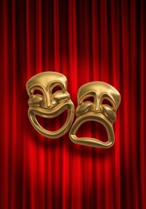 bipolar disorder masks