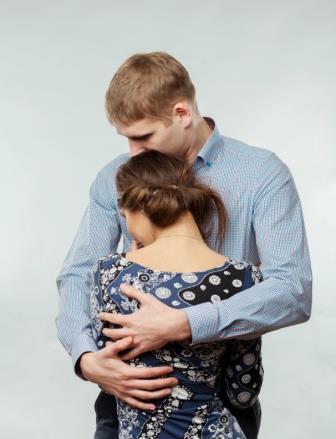 pregnancy loss