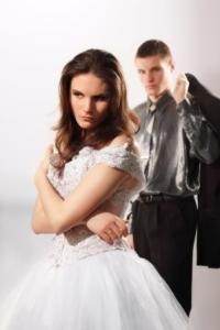 premarital counselling works