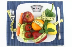 hypnosis for weight management