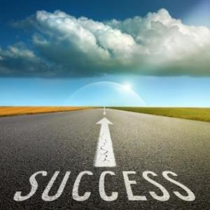 affordable digital marketing is the road to success