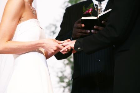 what is premarital counselling