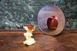 eating disorders: a general overview
