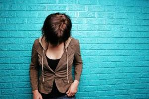 teenage depression: what you need to know