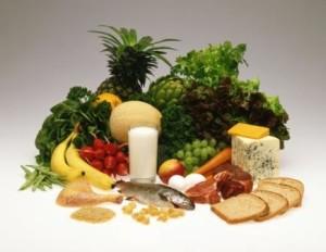 orthorexia a new eating disorder