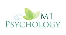 Loganholme Psychologist
