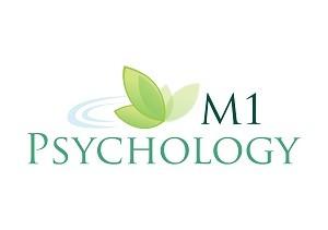 M1 Psychology 300x200