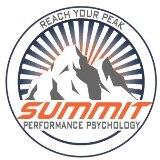 Summit Performance Psychology Brisbane and Gold Coast