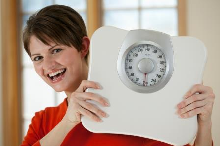 overcoming psychological barriers to weight loss