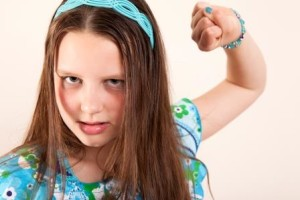 Conduct Problems in Children and Adolescents
