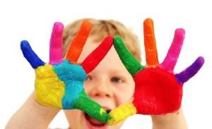 Logan Child Psychologists