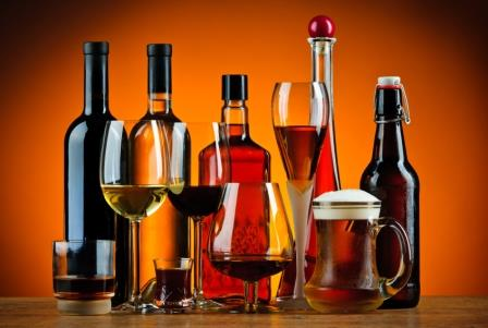 Do You Need to Cut Down on Drinking?
