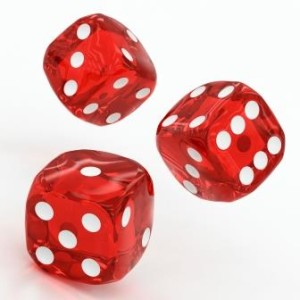help for gambling problem