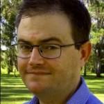 Jim Adsett
