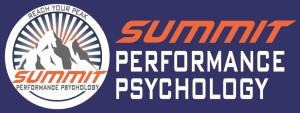 Summit Performance Psychology