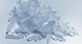 The Facts About Methamphetamine and Ice in Australia
