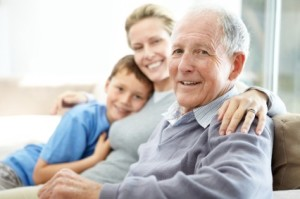the myths of ageing