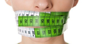 eating disorders weight loss