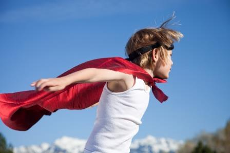 self-esteem and self-efficacy