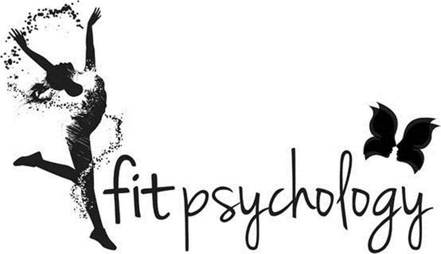 Fit Psychology