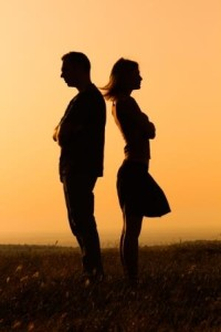 attachment therapy for couples