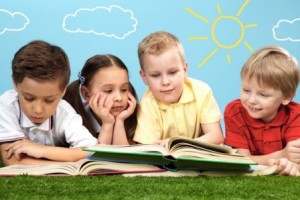 learning difficulties in children and adolescents