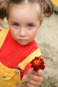 the difference between guilt and shame in children