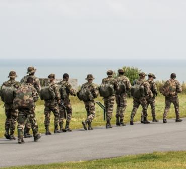 PTSD soldiers.jpg