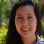 Katherine Vuong