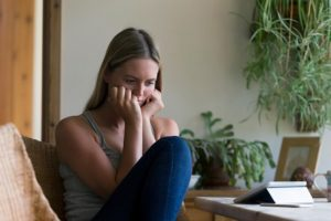 how to overcome worry anxiety and fear