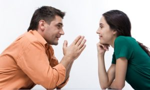 communication exercises for relationships