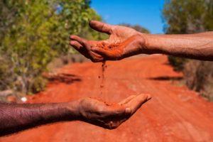 transgenerational trauma aboriginal community