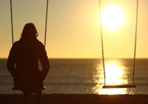 how to survive marital separation