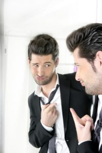 understanding narcissism