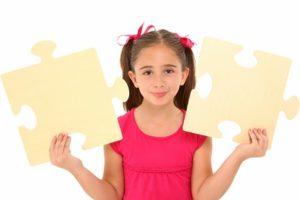 ASD Assessment for Autism Spectrum Disorder