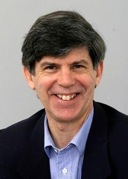 Terry Olesen Psychologist Brisbane