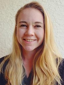 Nikki Crossman psychologist Brisbane