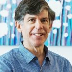 Dr Terry Olesen