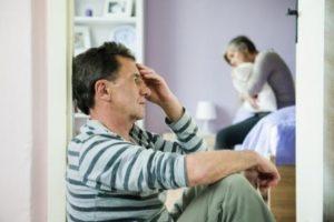 domestic violence anger management