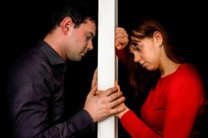 recovering after an affair