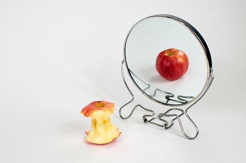 Bulimia Nervosa, Binge Eating and Purging